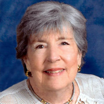 Carol J. Davis