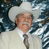 Eduardo Rios-Ojeda
