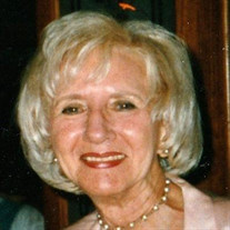 Maryann V. Kralovic