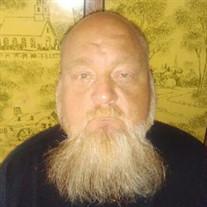 Roger Lee Heath Sr.