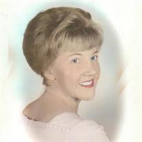 Leili Hedrick