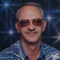Michael D. Mize Sr.