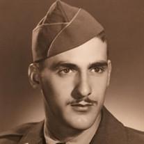 George  N. Markantonis