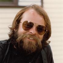 Gary W. Goetz