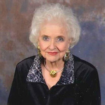 Bessie Bailey