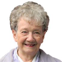 Dorothy G. Berendsen
