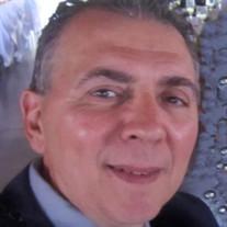 Wayne A. Nielsen