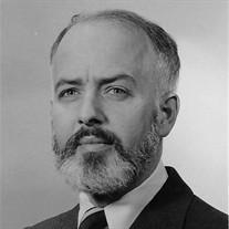 David C. Hodgdon