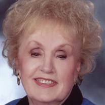 Elizabeth  Jane  Perryman