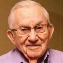 Edward E. Dager