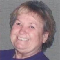 Rita  M.  Cooley