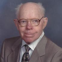 Gregg Dunlap