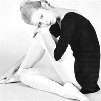 Marilyn Jane Zoda Gaston