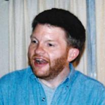 Scott Wayne Murray