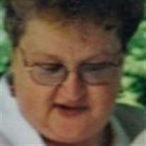 Bonnie J. O'Neill