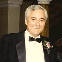 David Michael Acton