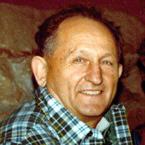 Tony Zaversnik Jr.