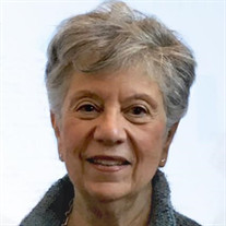 Sandra D. Norian