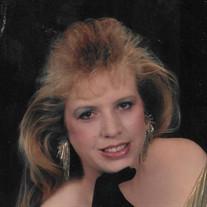 Lisa Ann Campbell