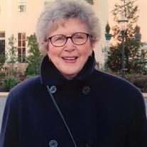 Vivian Kuntzmann