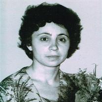 ANNA R. FRIEDMAN