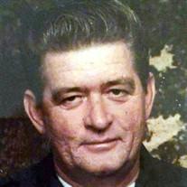 Philip Lee Kennedy