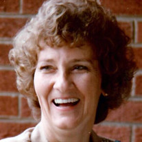Donna L. Collier Sheeks