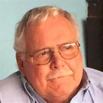 Michael J. Whalen
