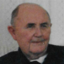John F. Lamond