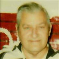 Norman R. Lethig