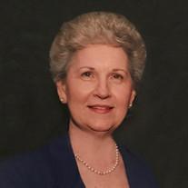 Ruth  Marie Chandler