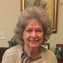 Mrs.  Anne Koch Plese