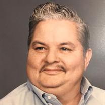 Robert Lee Kunkel