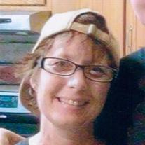 Deborah Denney