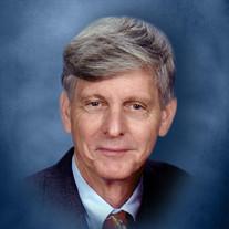 Mr.  Allen Lesseur