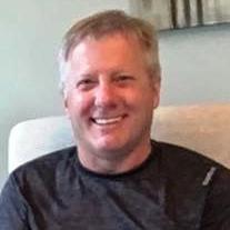 Greg Schlink
