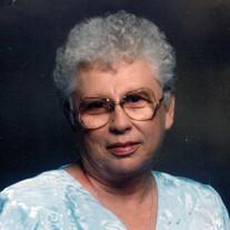 JoAnn Knisley
