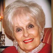 Mrs. Bethel Ellen Picker