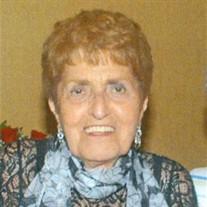 Ann Marie Musyt