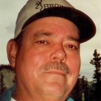 David Eugene Carroll