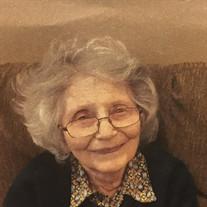 Ms. Jennie  Cialdella