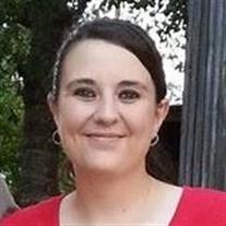Sarah  Elizabeth  Sims