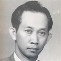 Raden Ismairin Soekardi