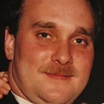 Timothy W. Duggan