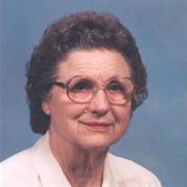 Mary Ailene Payne