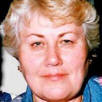 Judith M. Skocich