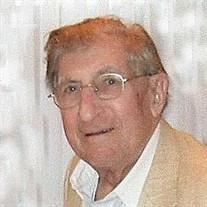 Alfred Giusti