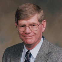 E. Ray Denbow