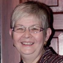 Carol Ann Lesniowski
