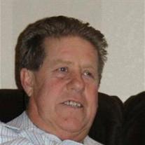 Tim Tyerman